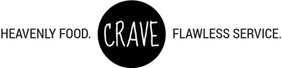 Crave-caterers-logo